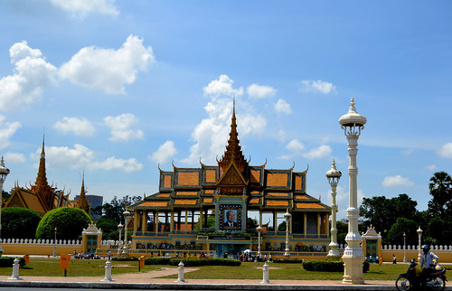 cambodia2012 (4)