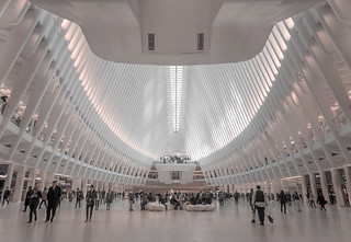 """The Oculus"""