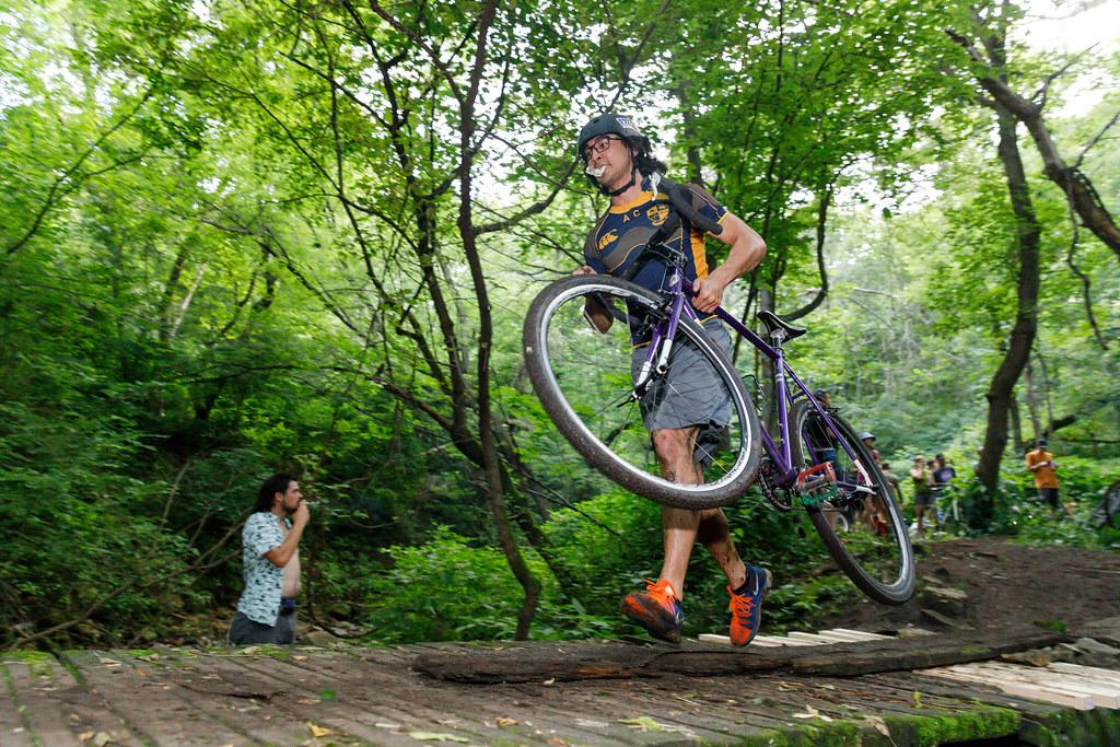 20180628_ACT_Banditcross_Championships_Minnehaha_29107_091