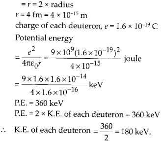 NCERT Solutions for Class 12 Physics Chapter 13 Nucle 28