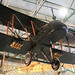 Royal Aircraft Factory FE2b