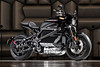 Harley-Davidson LiveWire 2019 - 12