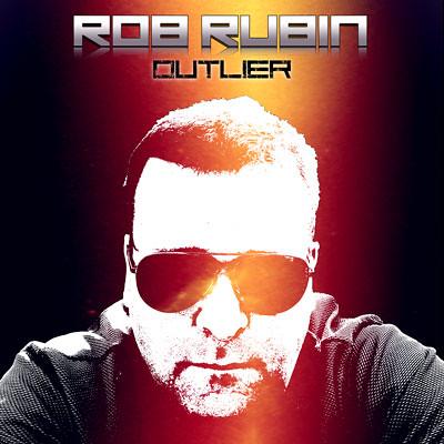 Rob-Rubin-Outlier-Cover