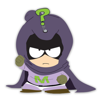 spfbw-characters-teamfreedom-mysterion-night