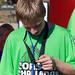 <p><a href=&quot;http://www.flickr.com/people/specialolympicsillinois/&quot;>Special Olympics ILL</a> posted a photo:</p>&#xA;&#xA;<p><a href=&quot;http://www.flickr.com/photos/specialolympicsillinois/44887741031/&quot; title=&quot;2018 Coaster Challenge [ST]-589&quot;><img src=&quot;http://farm2.staticflickr.com/1962/44887741031_12f28092ae_m.jpg&quot; width=&quot;240&quot; height=&quot;160&quot; alt=&quot;2018 Coaster Challenge [ST]-589&quot; /></a></p>&#xA;&#xA;