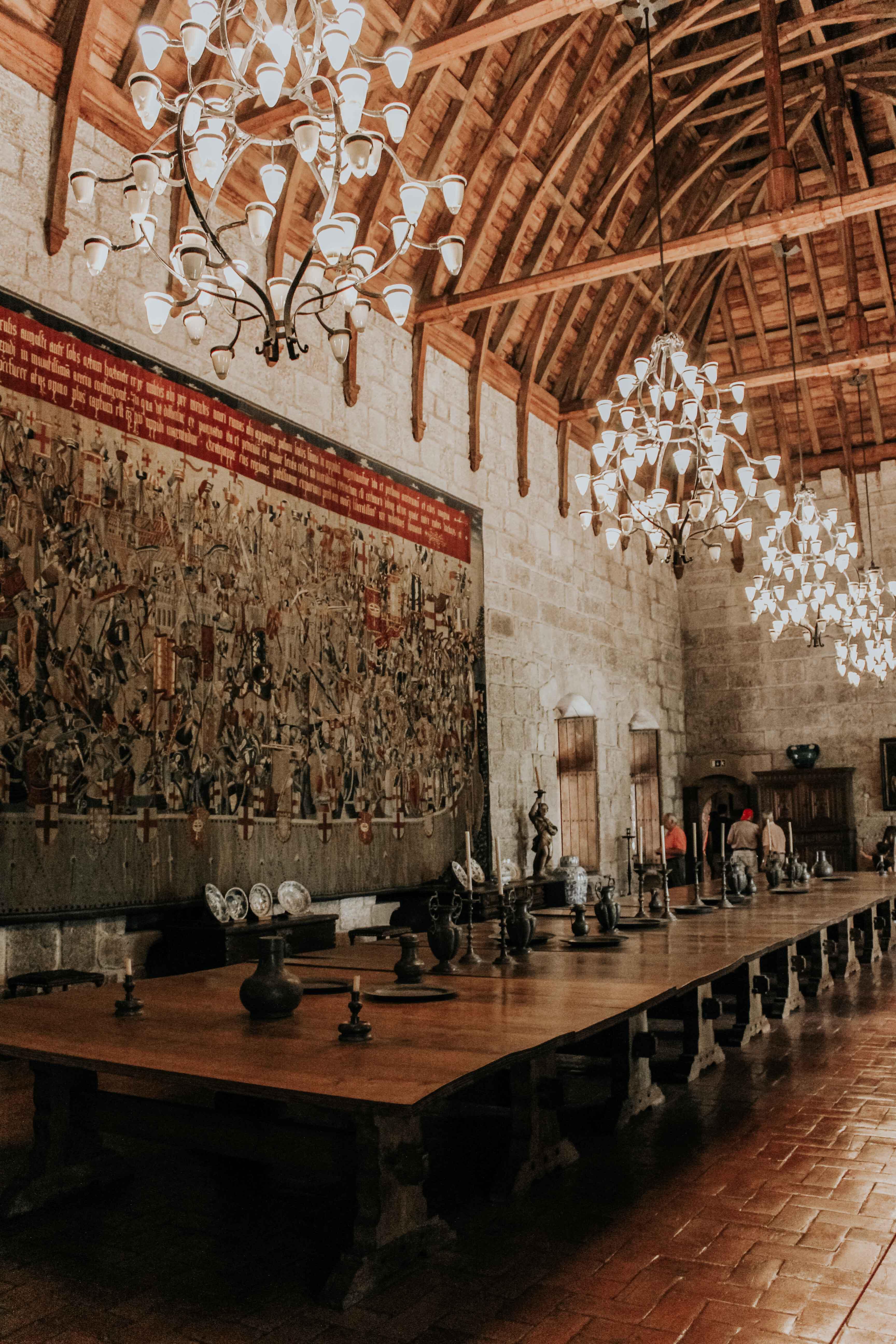 paço_duques_bragança_visitar_guimaraes_portugal