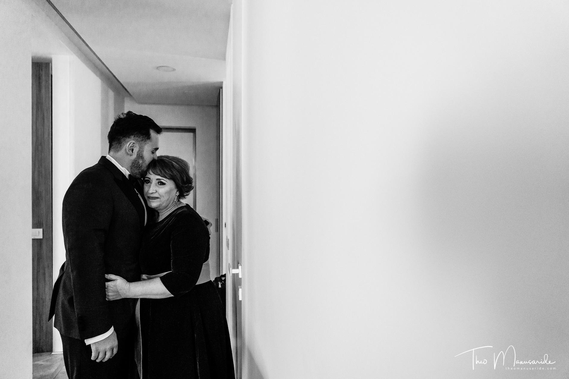 fotograf-nunta-madalina-george-17