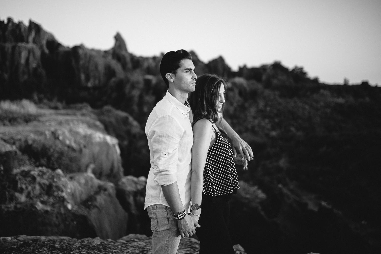 Ana y Ricardo - Preboda 53