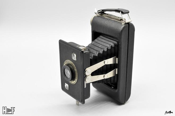 _DSC8525 Kodak Jiffy Six-20 Serie II