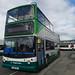 Stagecoach CNL 17489 LX51 FMJ