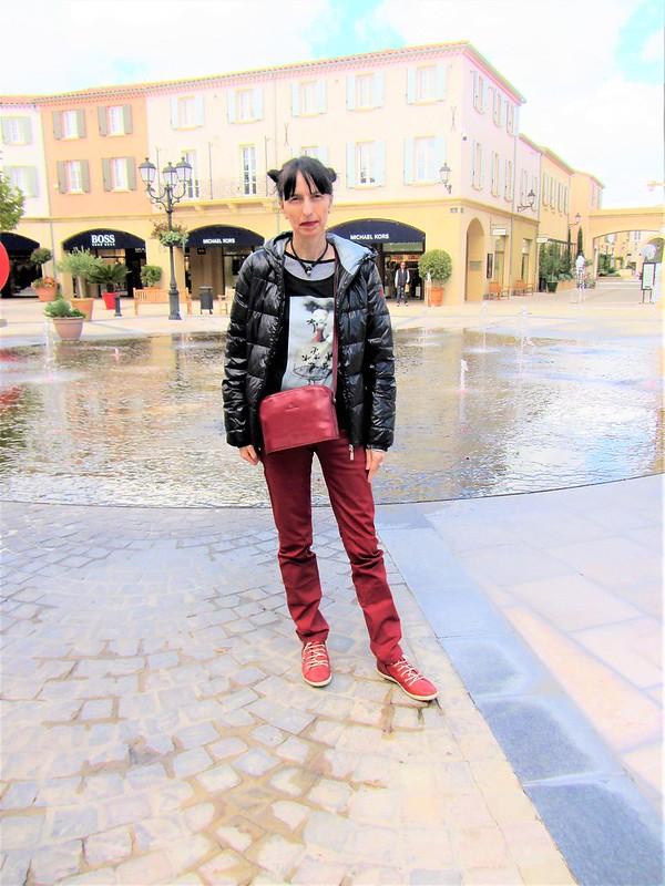 tenue-vestimentaire-thecityandbeauty.wordpress.com-blog-mode-femme-IMG_1395 (3)