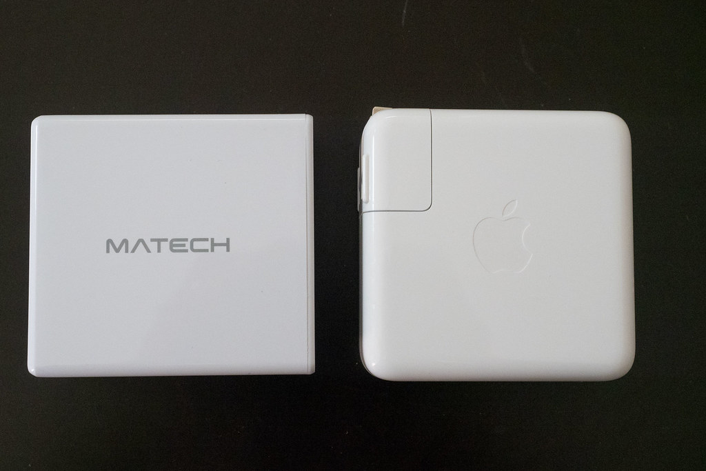 USB-C_MATECH (8 - 11)
