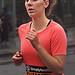 Birmingham Half-Marathon (2018) 12