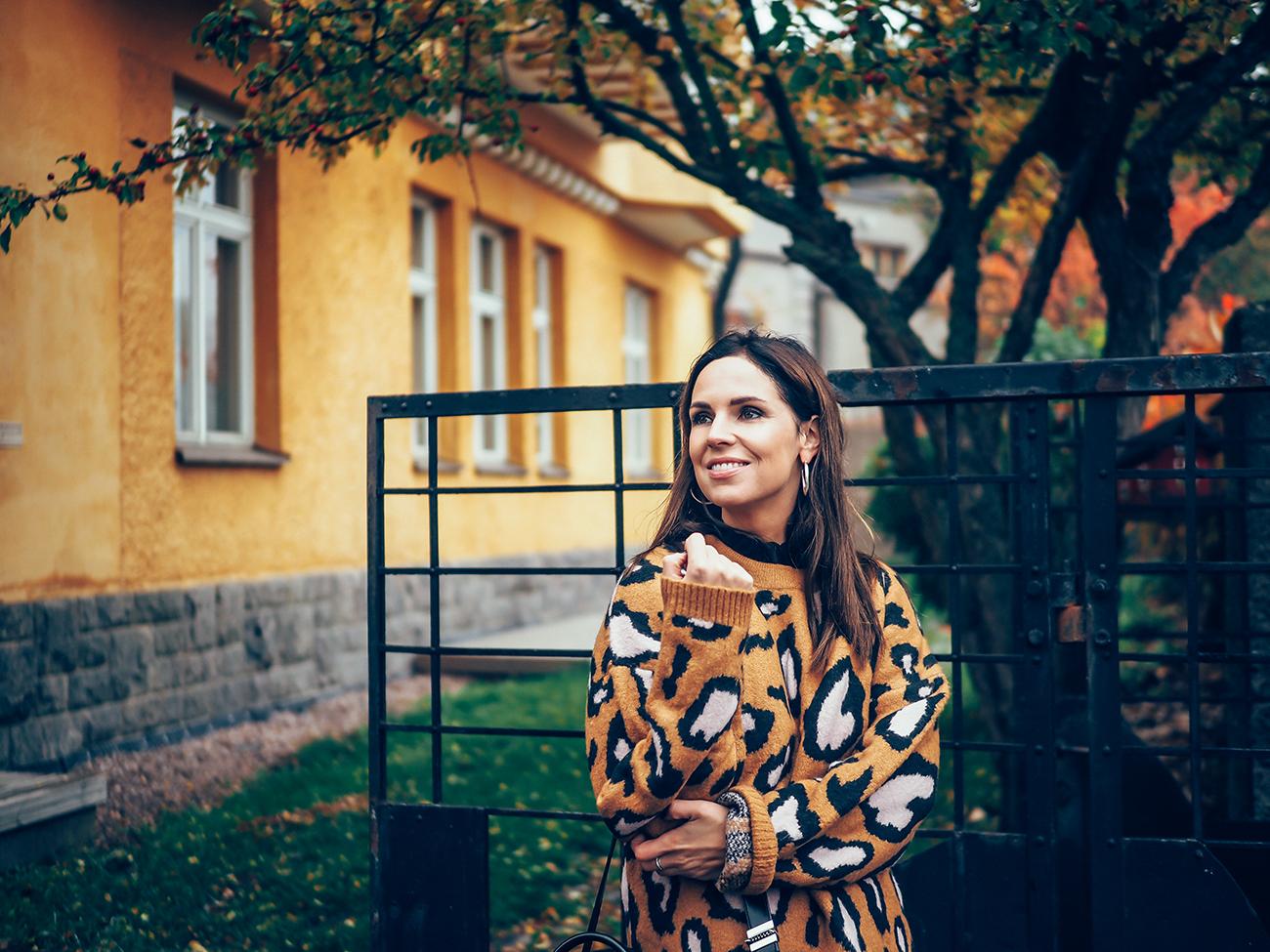 syksy_leopardi4