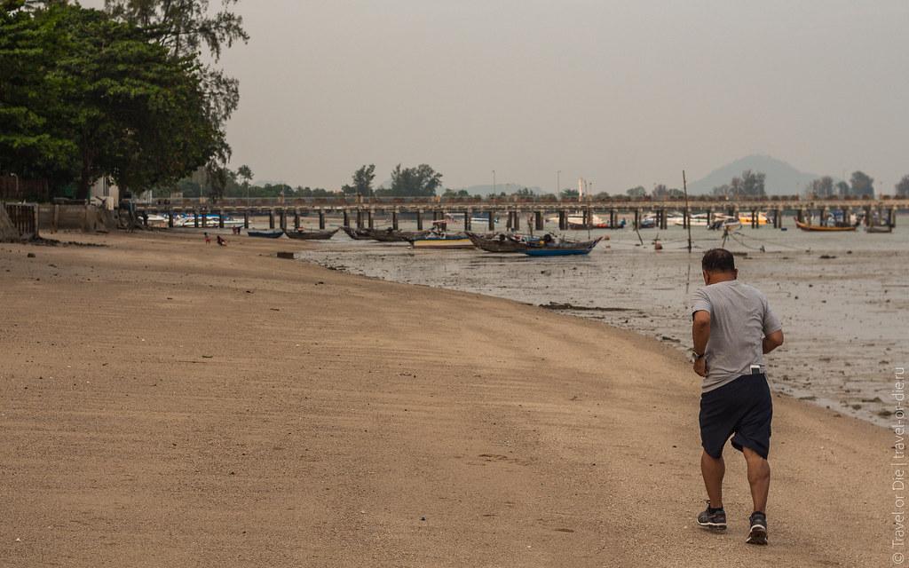 chalong-pier-phuket-бухта-чалонг-пхукет-canon-6147