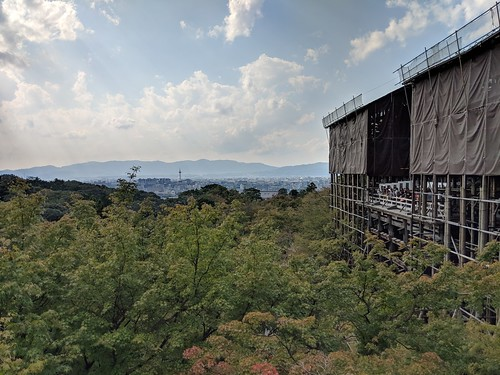 Japan Trip 2018 1544