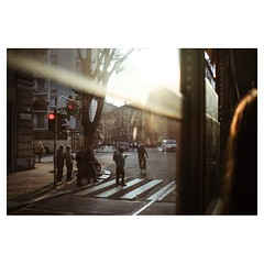 Sunday morning, Milano . #xt3 #fujixt3 #fujifeed #fujifilm #fujilove #fujifilmfrance #myfujilove #fujifilm_xseries #fujifilmnordic #fujifilmme #fujifilm_uk #fujixfam #twitter #geoffroyschied #35mmofmusic @lucernefestival #milano #italy #sunday #streetphot