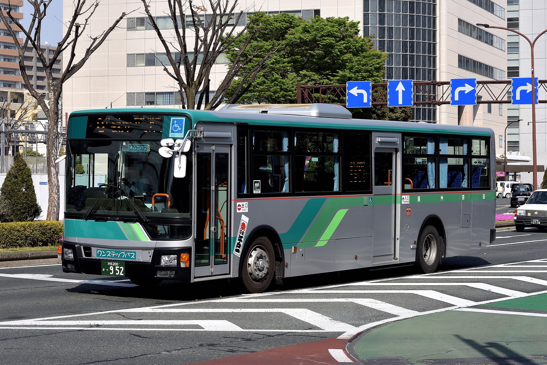 Entetsu_952