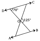 NCERT Solutions for Class 10 Maths Chapter 6 Triangles 25