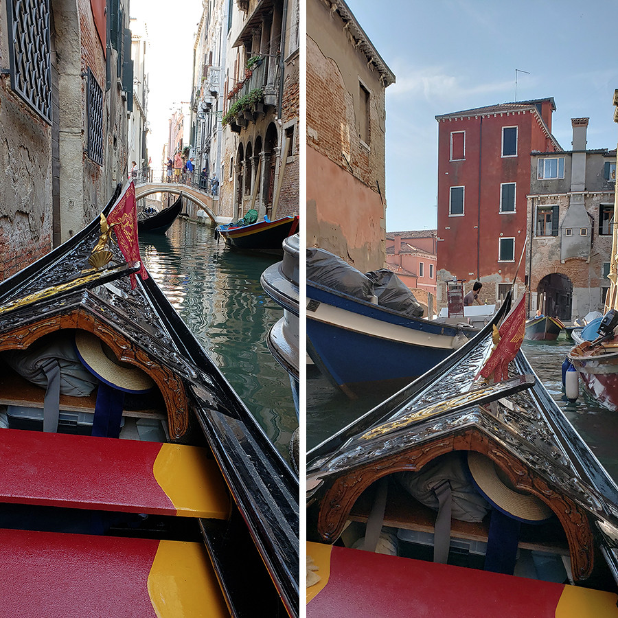 10-gondola-ride-in-venice-6