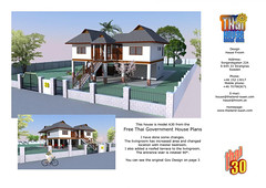 The Ultimate Revelation Of House Plans Reviews | house plans reviews