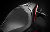 Ducati 821 Monster Stealth 2020 - 6