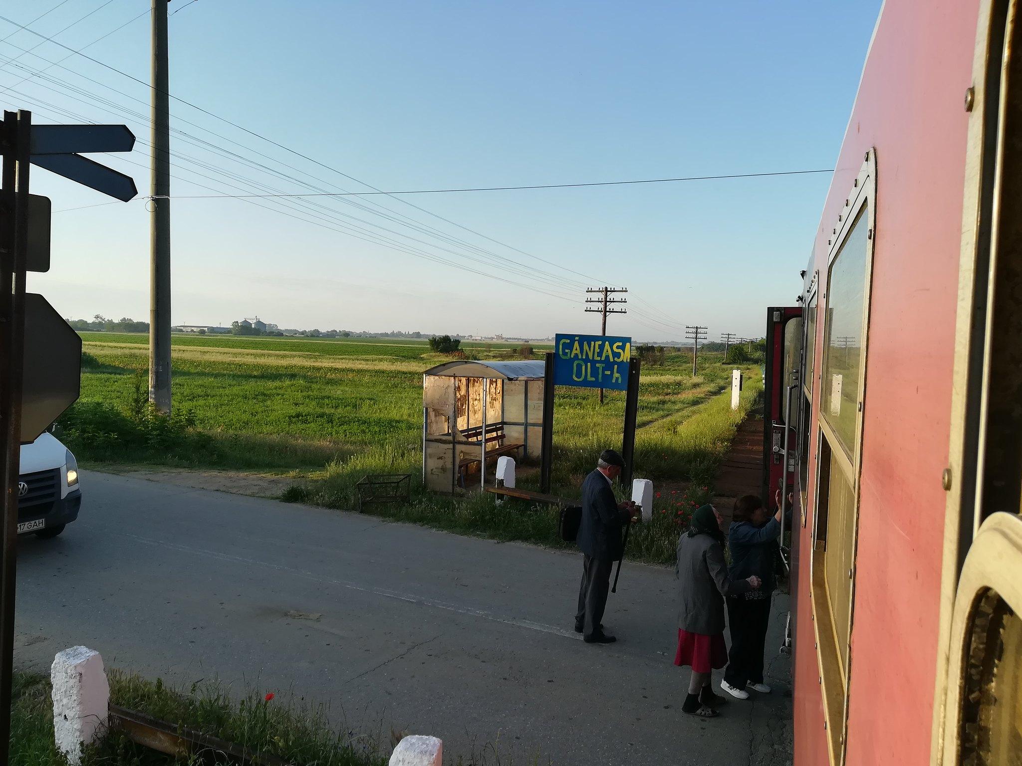 Reportaje feroviare Adirmvl - Pagina 15 29900224317_2c4896ad8f_k