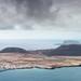 Canary Islands by Yann OG