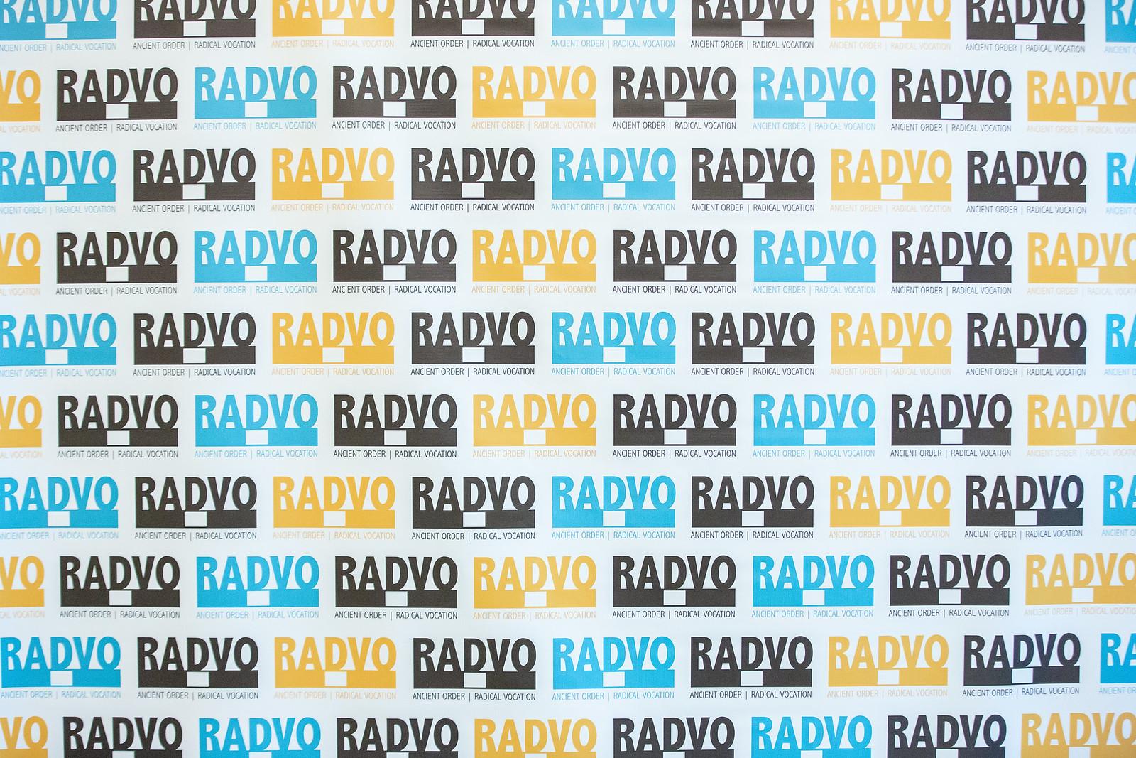 RADVO-310