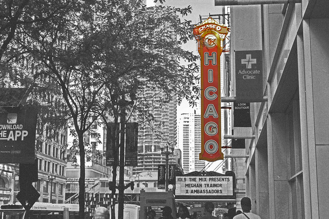CGO_Chicago