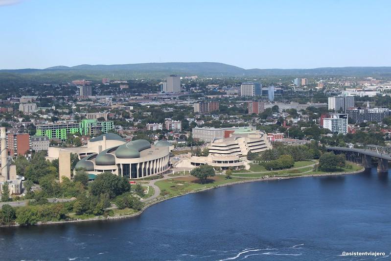 Ottawa Parliament Hill 41