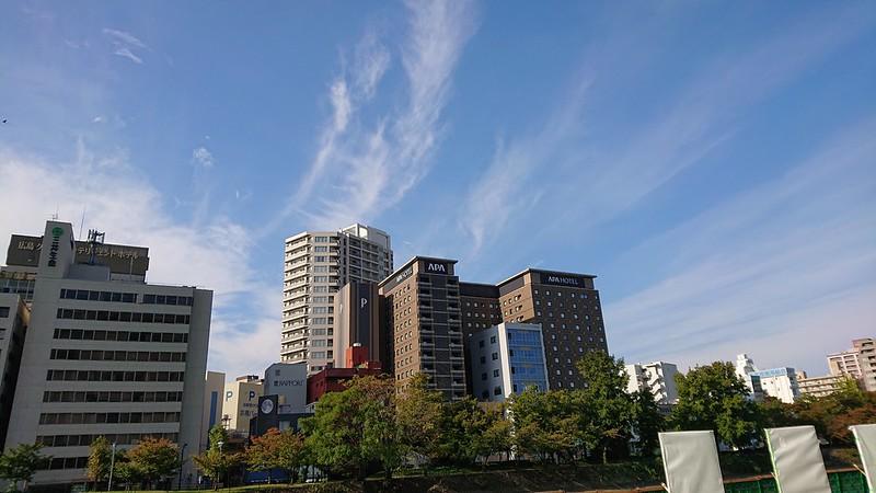 2018-10-16_09-29-58