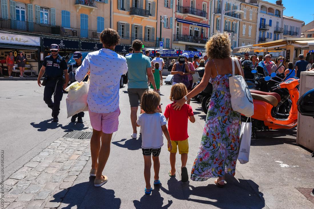 Saint-Tropez-(43)