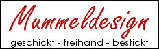 Mummeldesign Banner