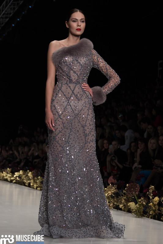 mercedes_benz_fashion_week_speranza_couture_by_nadezda_yusupova_029