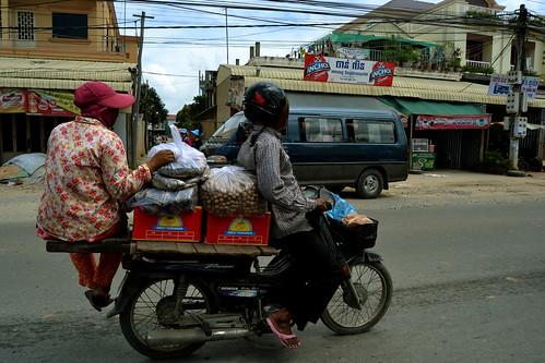 cambodia2012 (6)