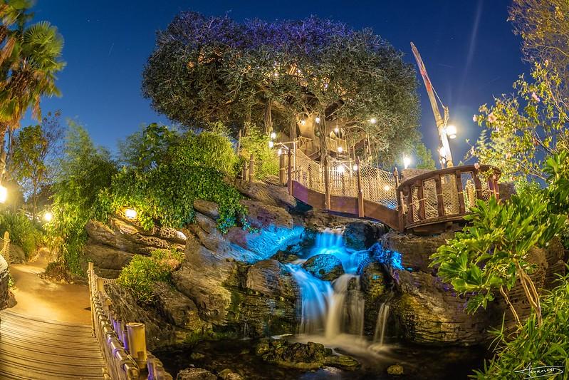 Photos de Disneyland Paris en HDR (High Dynamic Range) ! - Page 24 30531778677_9ec307237b_c