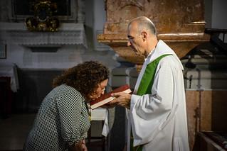 Envío de catequistas 2018-33