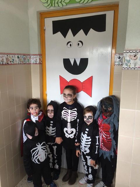Halloween (43)
