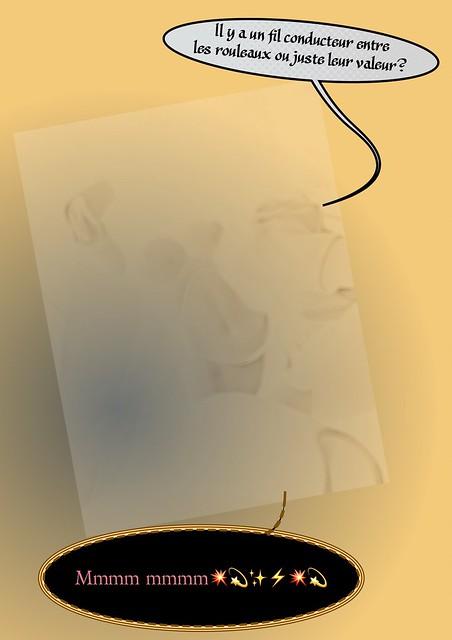 [chainon manquant] maj 26/12/18 - Page 3 30920620547_14fb7b3458_z