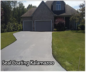 seal coaters in kalamazoo