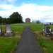 Port Glasgow Cemetery Woodhill (370)