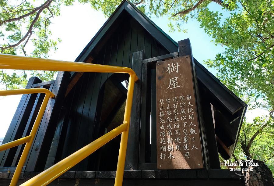 文英兒童公園.台中公園10