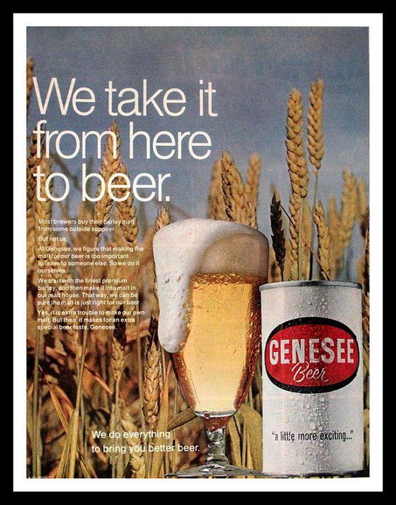 Genesee-1970-we-take-it