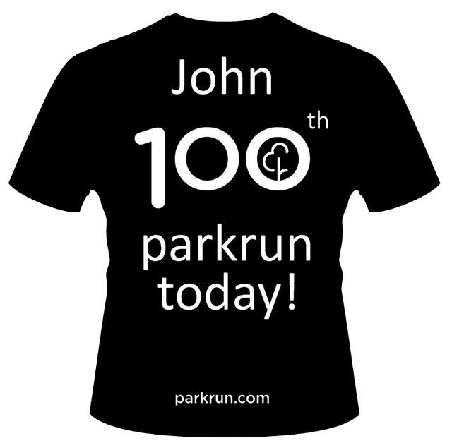 t-shirt-100-john