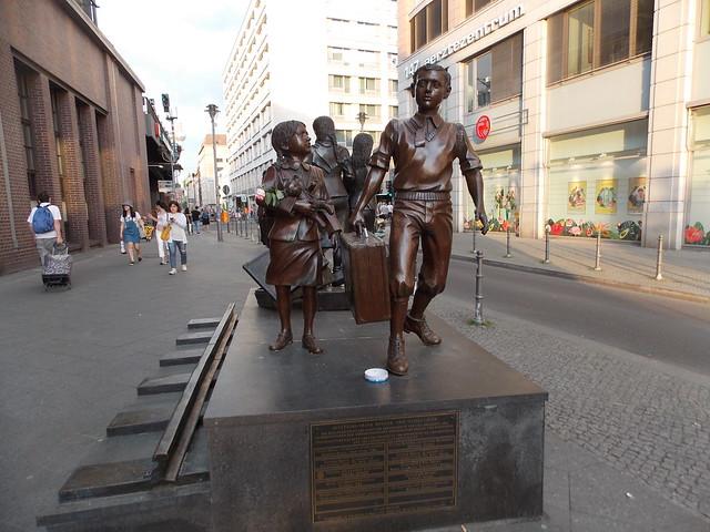 Berlino_65_mia
