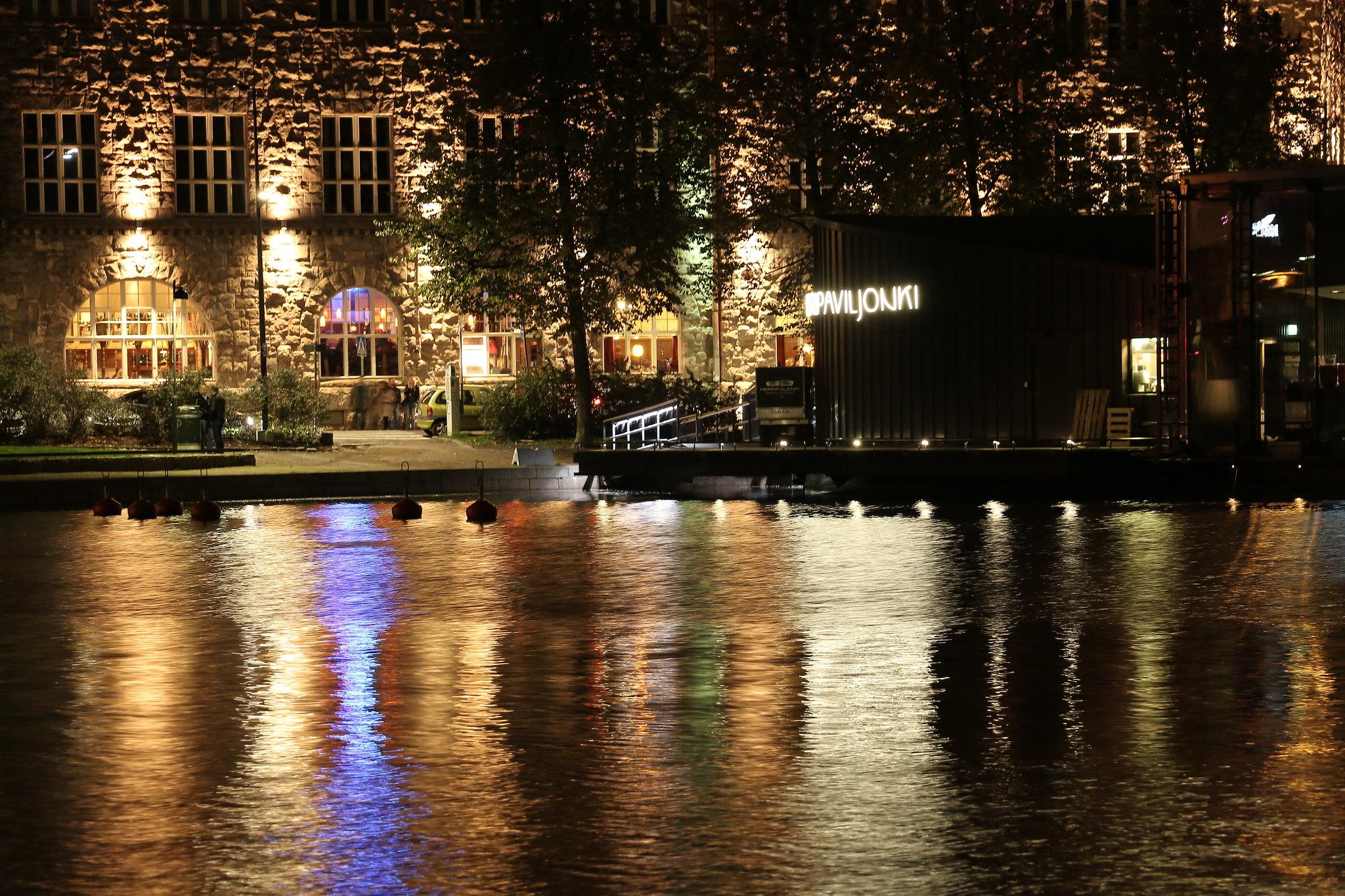 Helsinki_okt18_605