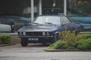 1973 Opel Manta 02-AD-38