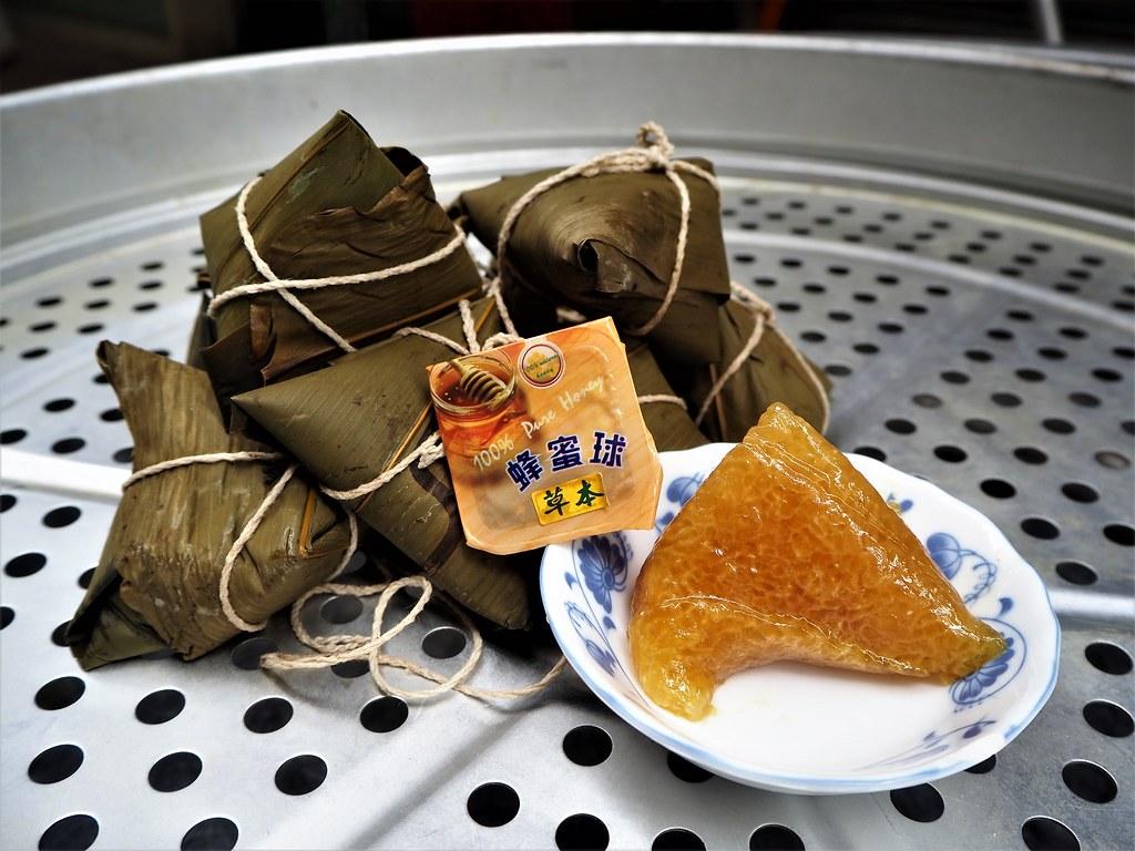 甜粽 (12)