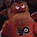 New Picture GIF dancing, hockey, nhl, philadelphia flyers, gritty via Giphy https://ift.tt/2CPR8c9